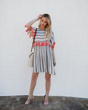 27e155e1a341 Promoción de Top Models Dress - Compra Top Models Dress ...
