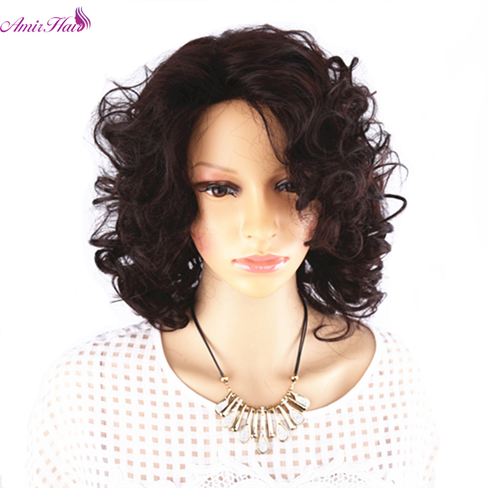 online buy wholesale loose waves short hair from china loose waves