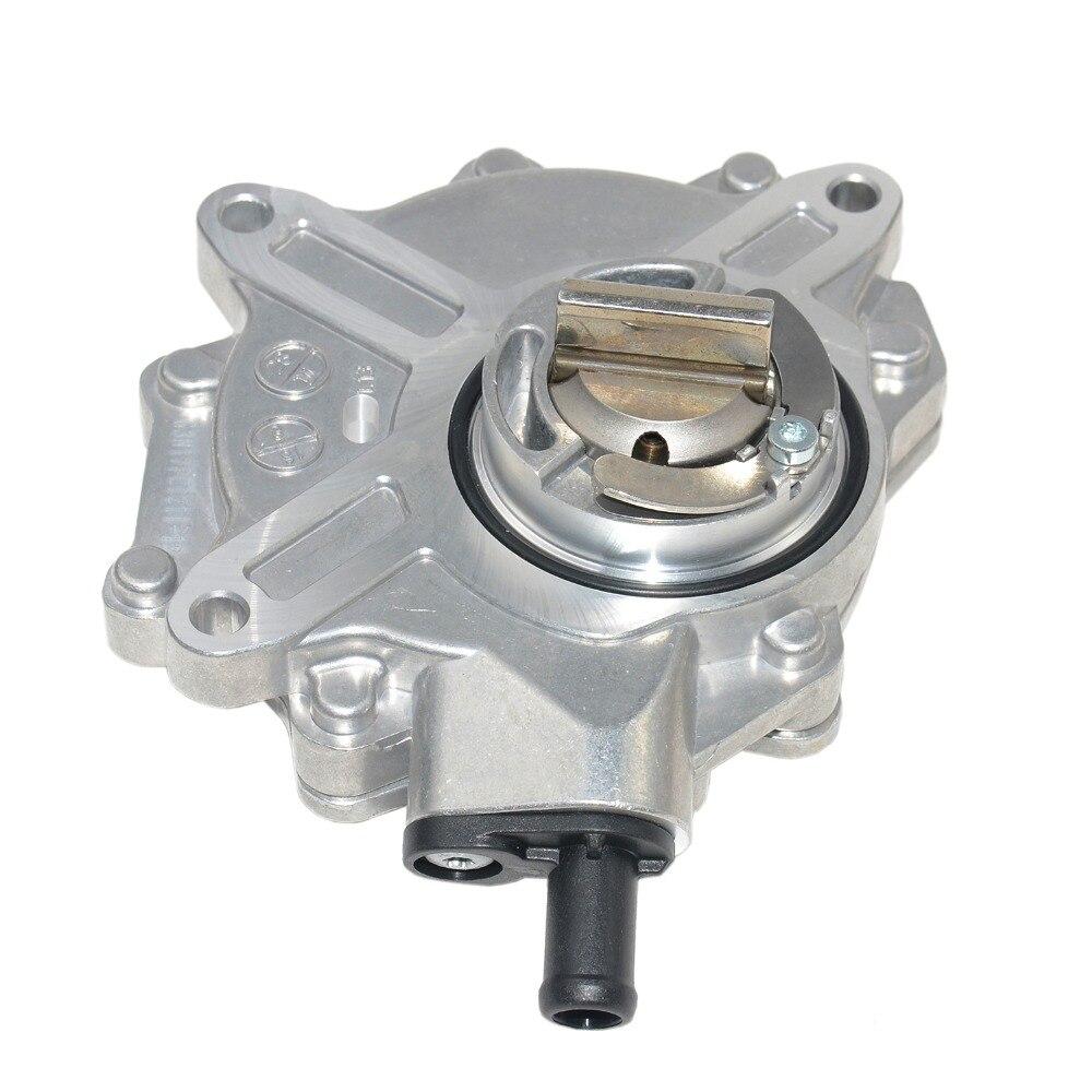 Radial-vagues Joint d/'étanchéité DIN 3760-as 38,0 x 60,0 x 10,0 mm caoutchouc nitrile butadiène 1 st.
