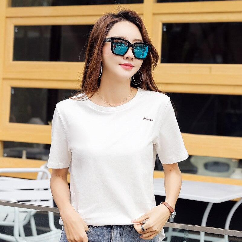 Vintage Stylish Tops Harajuku Kawaii Streetwear Tumblr 90s Female T shirt Worship Coffee Printed Shirt Women Funny T shirt Women