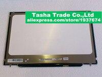 LP171WU6 TLB2 светодиодный ноутбук ЖК дисплей Экран Глянцевый для Macbook Pro A1297 A1287 ЖК дисплей Экран LP171WU6 TLB2