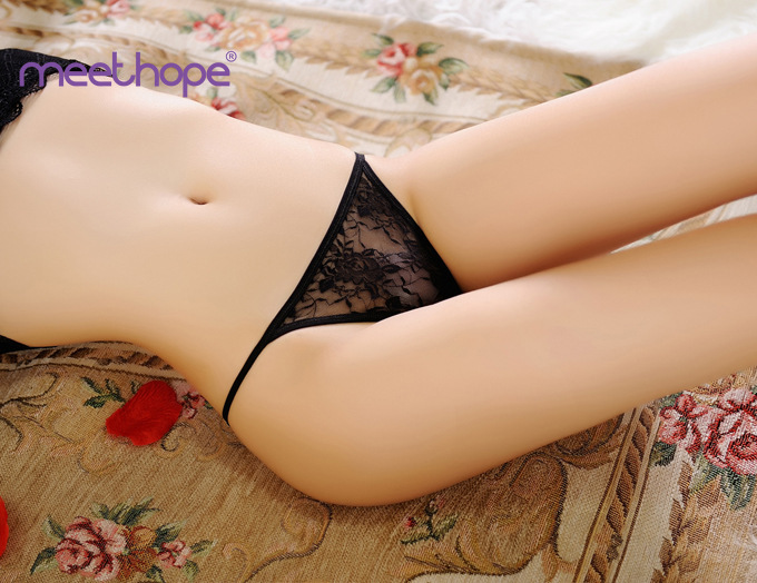 Sexy Underwear Exotic Adult 8 Color Female Hot Sexy Lingerie Open Bra Bra Erotic Lace Transparent Underwear Doll Sexy Underwear in Panties from Novelty Special Use