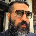 Óculos de sol Dos Homens de Luxo Da Marca Pilot Praça Ao Ar Livre de Condução Óculos De Sol Para Homens Óculos De Sol HD Original Mestre Shades Oculos