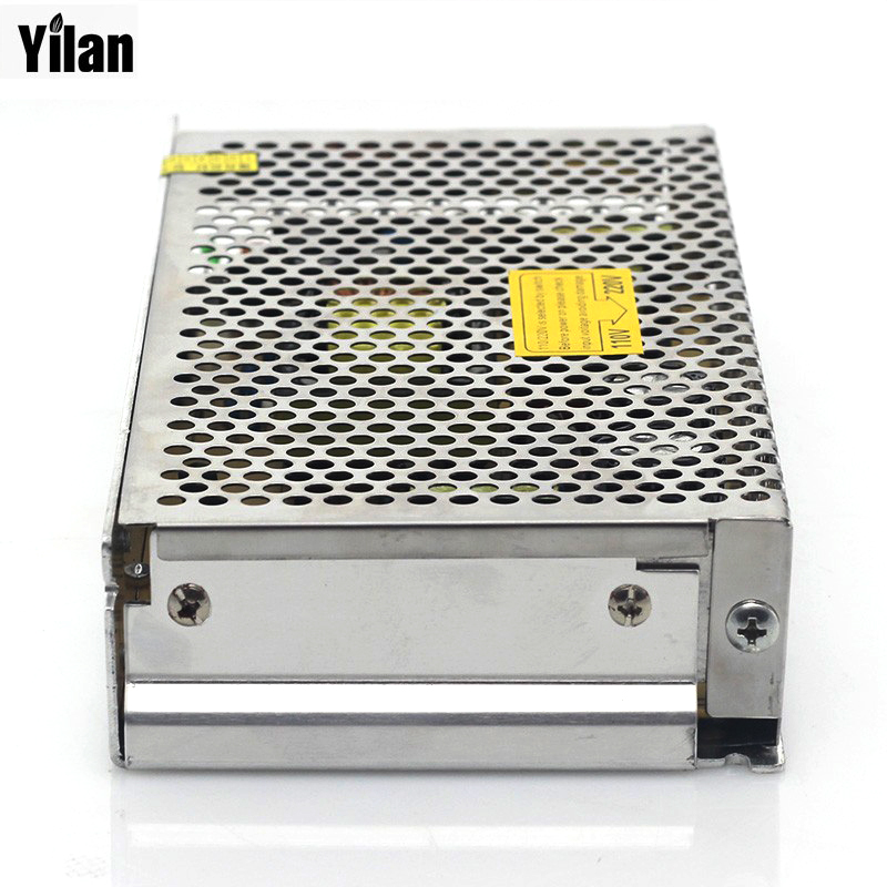 350W 36V 9.7A Single Output Switching power supply for LED Strip light AC to DC single output uninterruptible adjustable 24v 150w switching power supply unit 110v 240vac to dc smps for led strip light cnc