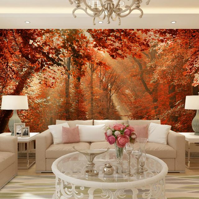 Nice Home Decor Wall Murals · Exceptional Home Decor Wall Murals