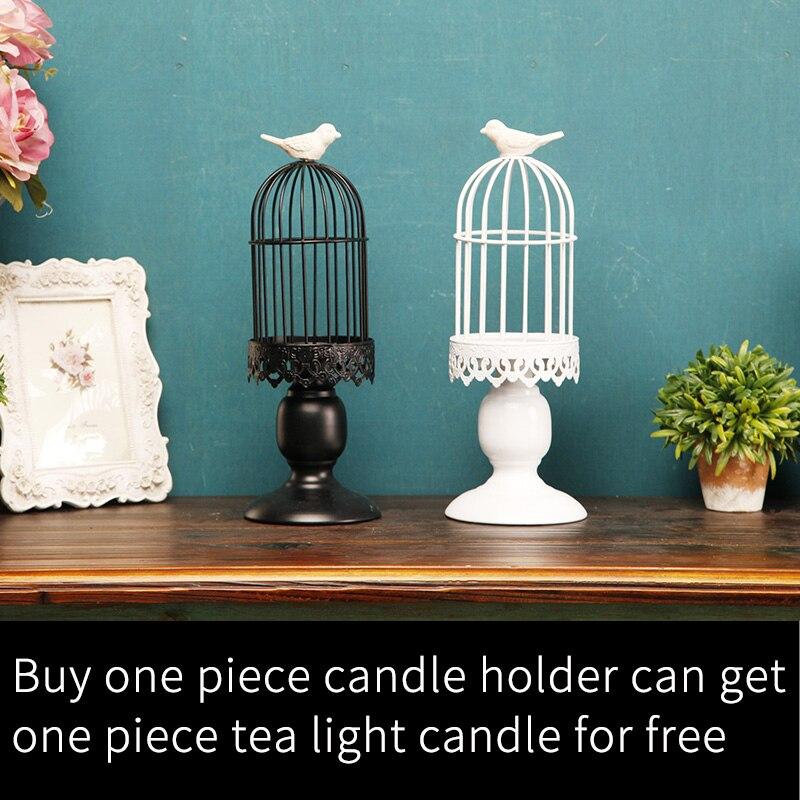 Candlesticks Antiques A Vintage Decorative Candlestick