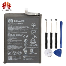 HUAWEI HB436486ECW Genuine Battery For Huawei Mate X ALP-AL00 10 4000mAh Phone + Tool