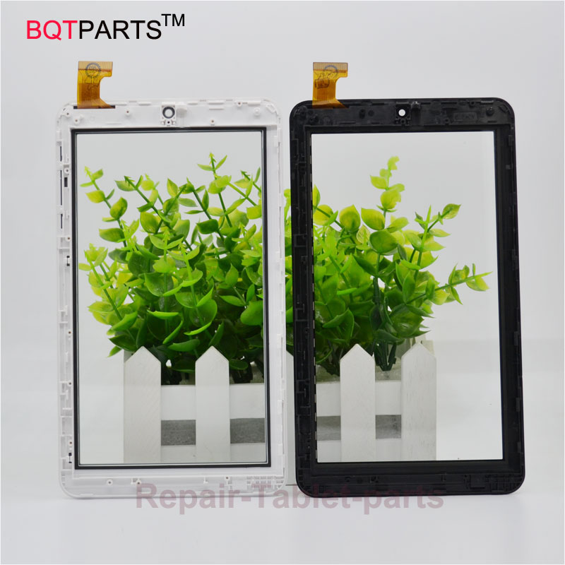 For Acer Iconia One 7 B1-770 K1J7 Digitizer Glass Replacement Brand New 7 inch Touch Screen Free Shipping