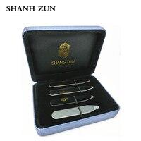 SHANH ZUN