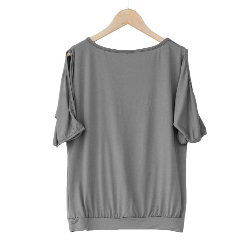 Women summer t shirt casual tops short sleeve t for T shirt printing one off