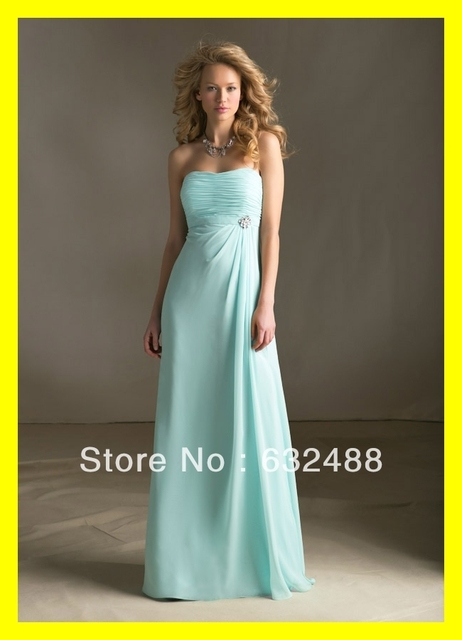 df30aab56aa Style Bridesmaid Dresses Turquoise Dress Camo Duck Egg Blue Beach Wedding  Adult Strapless Built-In Bra Sleeve 2015 Free Shipping