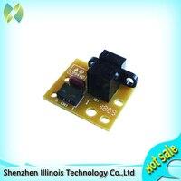 F186000/DX4/DX5/DX7 for Epson Stylus Pro 7400/7450/7880/9880/9450/9400 -Printer parts 84439990 CR Sensor