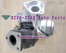 Free Ship GT1749V VNT 717478 717478-5006S 717478-0003 Turbo Turbocharger For BMW 120D 320D 520D X3 E83 2.0L M47TUOL M47TU 2.0L