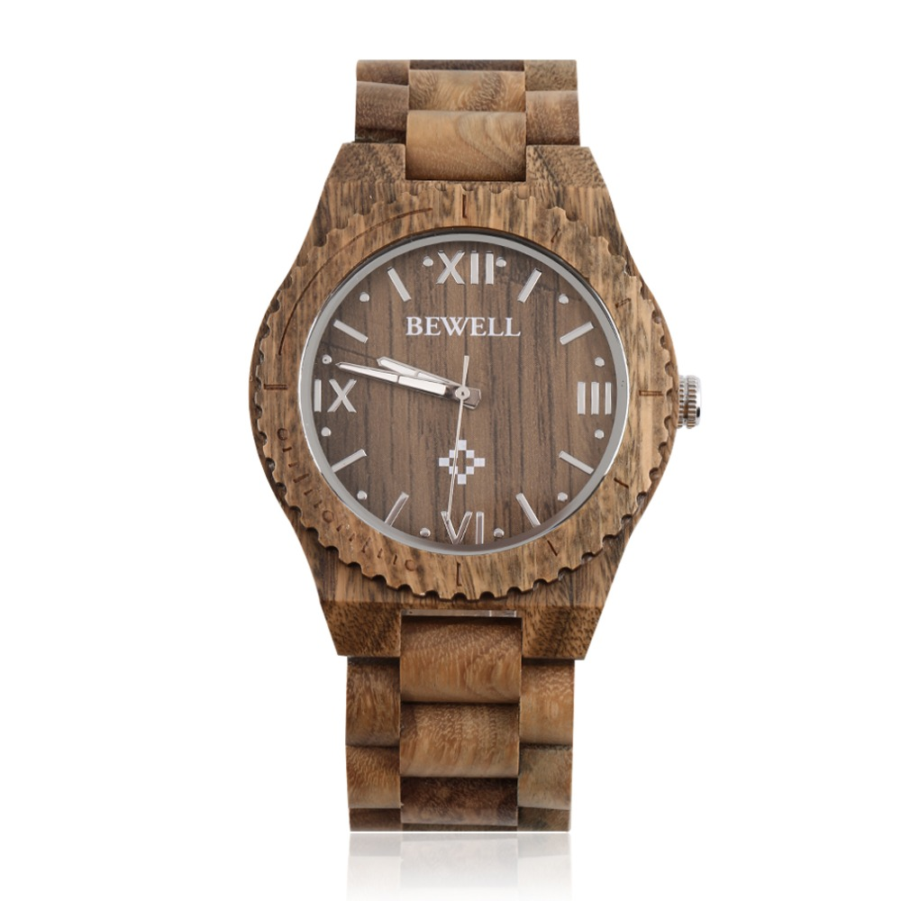 Подробнее о New Arrival Men watches Top Brand Luxury Men Dress Watch Wooden Quartz Watch Bangle Natural Wood Watches Gifts Relogio 2017 2016 hot sell men dress watch uwood men s wooden wristwatch quartz wood watch men natural wood watches for men women best gifts