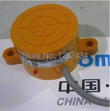 Proximity switch SD-3020AL diameter 48*32MM 24V DC two-wire normally open proximity switch xs518b1dal2 xs5 18b1dal2