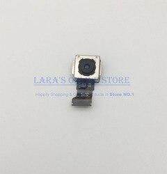 Testowane tylna kamera moduł Flex kabel do xiaomi mi 5 M5 mi 5 z tyłu duża magistrala przewód do aparatu kabel