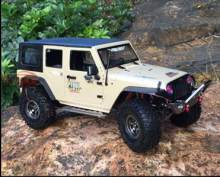 Compare Prices on Scale Jeep Body- Online Shopping/Buy Low Price