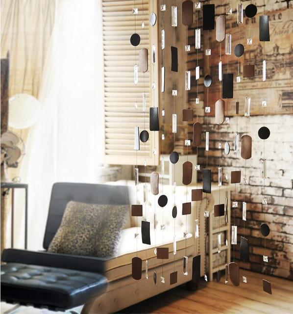 https://ae01.alicdn.com/kf/HTB1ZrLNaTXYBeNkHFrdq6AiuVXa2/10-stks-Handgemaakte-Kraal-gordijn-Lederen-gordijnen-Crystal-partitie-Afgewerkt-gordijn-Feng-Shui-gordijn-Home-decoraties.jpg_640x640.jpg
