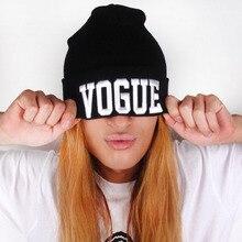 new vogue women mens beanie hat,winter beanie knitted man & women beanies hip-hop hat skullies,bonnet female gorros invierno