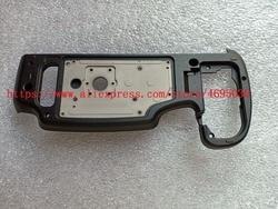 の修理部品ニコン D850 ボトムベースカバープレート新オリジナル 12B3R -