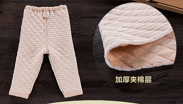 baby leggings for girls