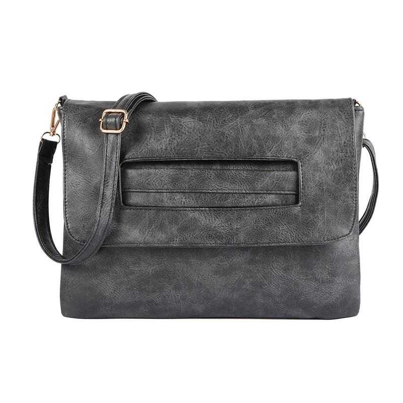 ladies bags (3)