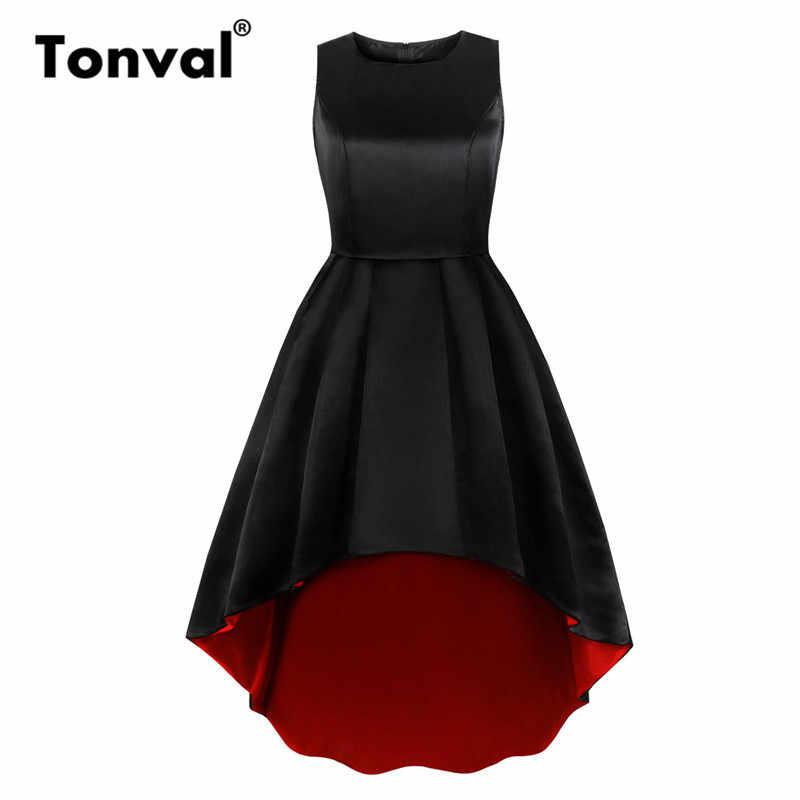 a95a78839ac94 Detail Feedback Questions about Tonval Purple Elegant Floral Lace ...