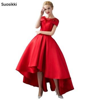 8dffd853c2 NOBLE WEISS largo de hombro Vestidos de Noche de lentejuelas sirena vestidos  de noche las mujeres vestidos formales. US  36.82. Vestido De fiesta ...