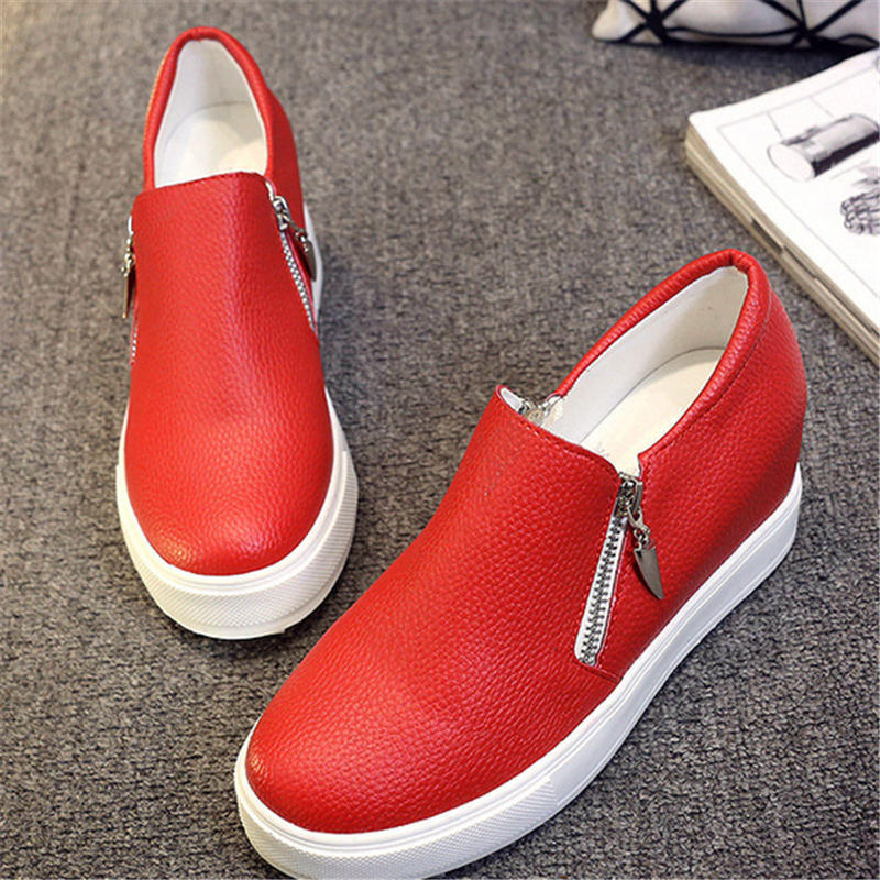 Popular Cheap Girls Shoes Online-Buy Cheap Cheap Girls Shoes ...