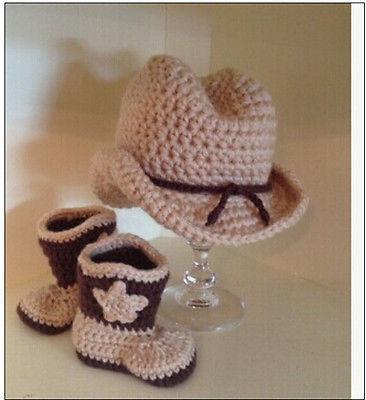 Aliexpress Buy Free Shipping Cute Handmade Newborn Baby