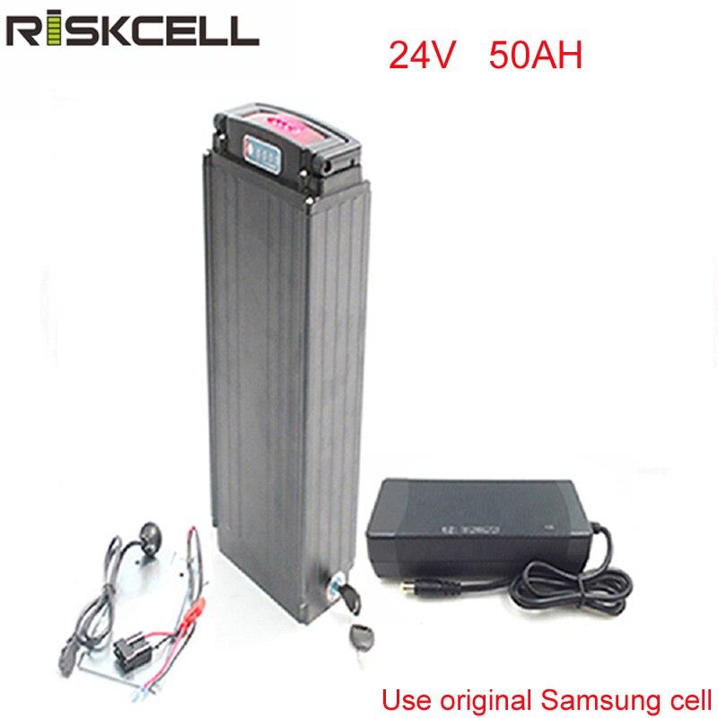 Multicam 2 PC protection personnelle Gilet joug//col en arrière et avant Nouvelle Taille Med