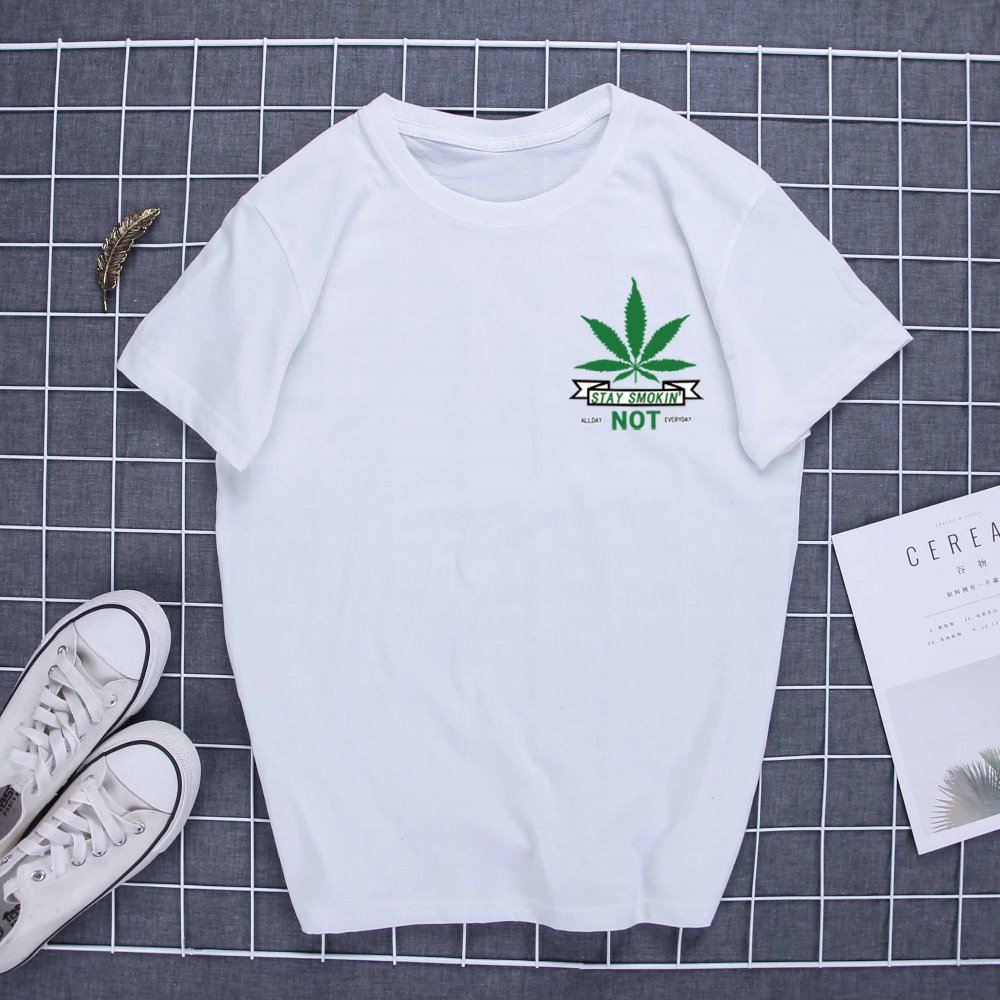 hauts Femmes t Vêtements shirts shirts Et De T qqTwpER4C