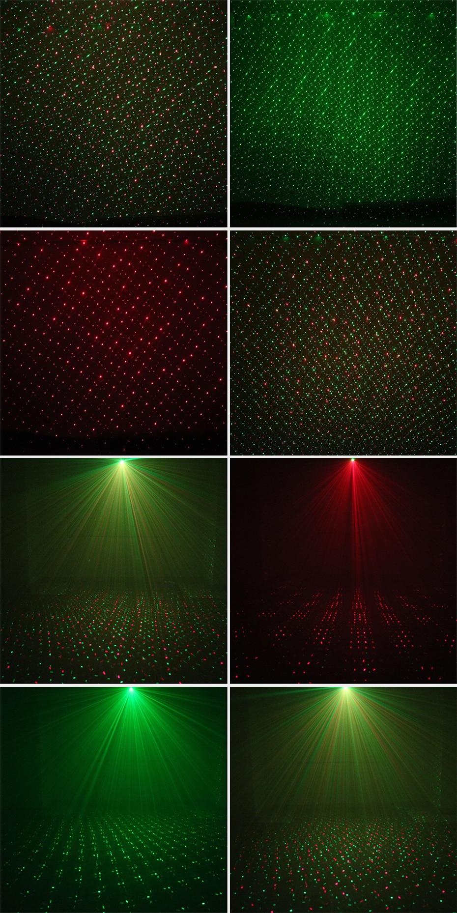 Alien Fern Weihnachten Im Freien Rg Laser Licht Zeigen Projektor Wasserdicht Lichter Fur Urlaub Weihnachten Baum Dekorationen Garten Beleuchtung Laser Licht Licht Zeigenlaser Licht Zeigen Aliexpress