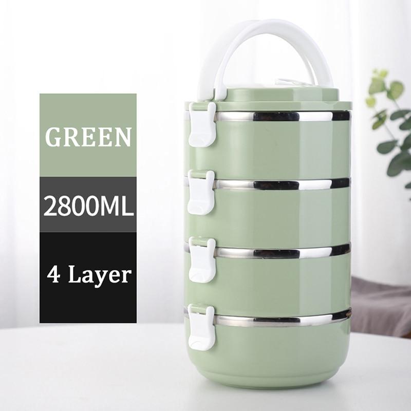 JpA-4Layers-Green