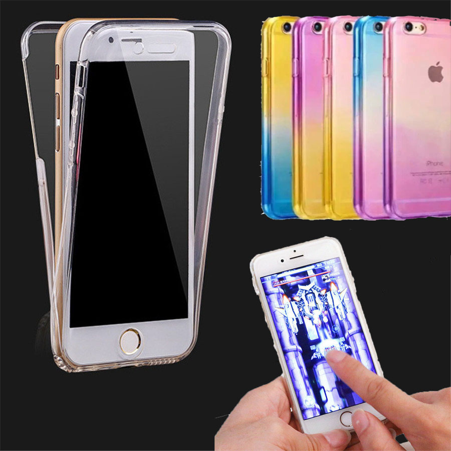 funda iphone 5s 360