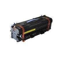 Free shipping RG5 5751 220V 90% new original fuser kit for HP LJ 9000 9040 9050 fuser unit