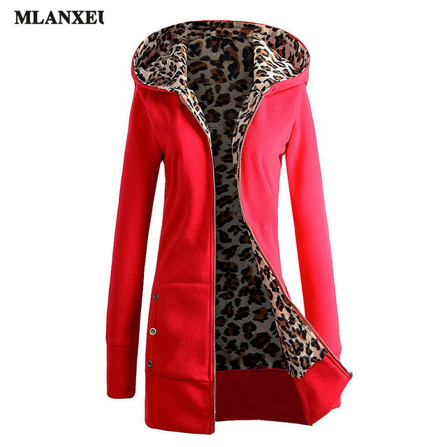2016 New Winter Women Jacket Down Coat Hooded Tops Women's Fashion Casual Jacket Long Section Warm Luxurious Plus velvet Coat