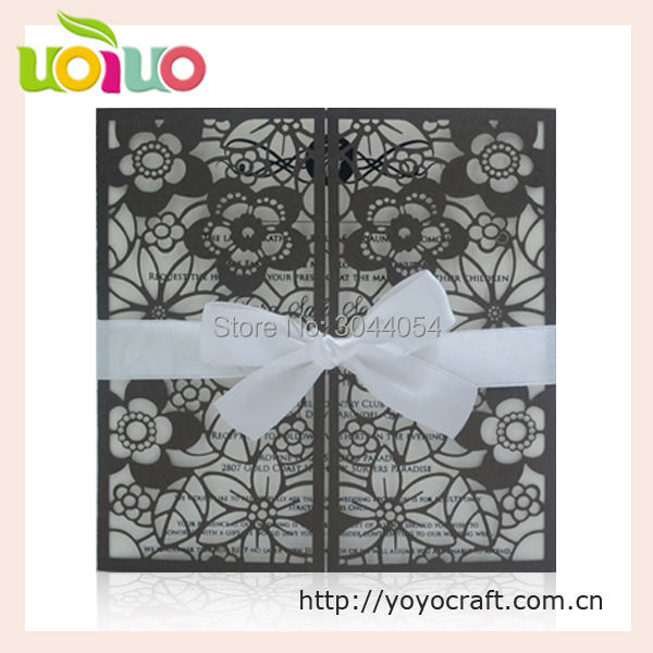 Wholesale high quality hot sale wedding invitation card greeting wholesale high quality hot sale wedding invitation card greeting card with printing service from china m4hsunfo
