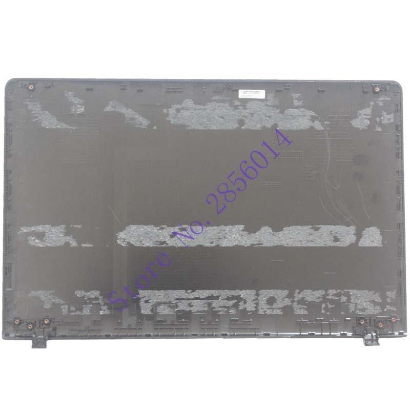 Top Cover for Samsung NP300E5E NP270E5E NP270E5V NP275E5E NP270E5J TOP LCD Back Cover BA75-04423G lacywear dg 275 top