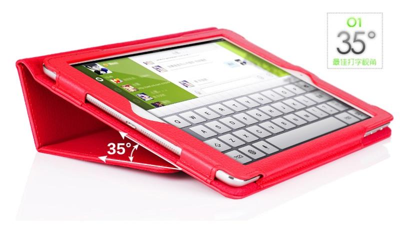 iPad-mini-(3)