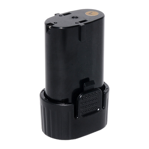 power tool battery,Mak7.2B,2000mAh,Li-ion,BL7010,194356-2,194355-4,G1131365,TD021D,TD021DS,TD021DSEX,TD021DSW,TD021DZ