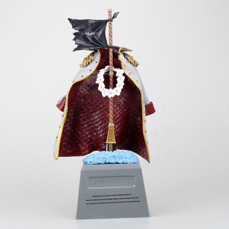 One-Piece-POP-Captain-Of-The-Whitebeard-Pirates-Edward-Newgate-20cm-Model-Anime-PVC-Action-Figure (3)