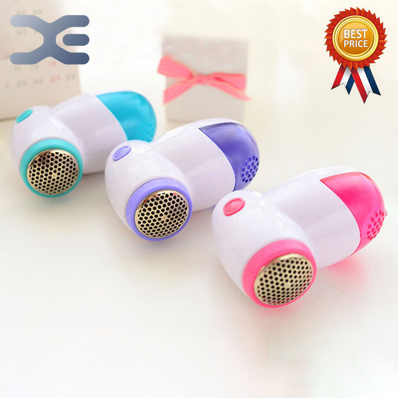 Electric Wool Ball Remover Lint Removers With Clothes Clothes Shaver Lint Electric Household Appliances Clothes Lint Remover