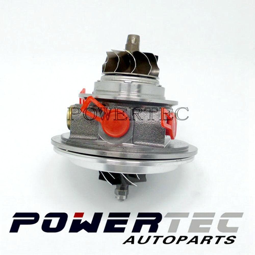 K03 turbo cartridge 53039880123 53039880123 chra 06J145701L turbine core for Seat Altea 1 8 TSI Skoda
