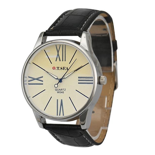 b0939b188c4 Mulheres Relógios De Prata Strass Pulseira Relógio E Pulseira Conjunto 409 s  Relógio Lady Dress Casual