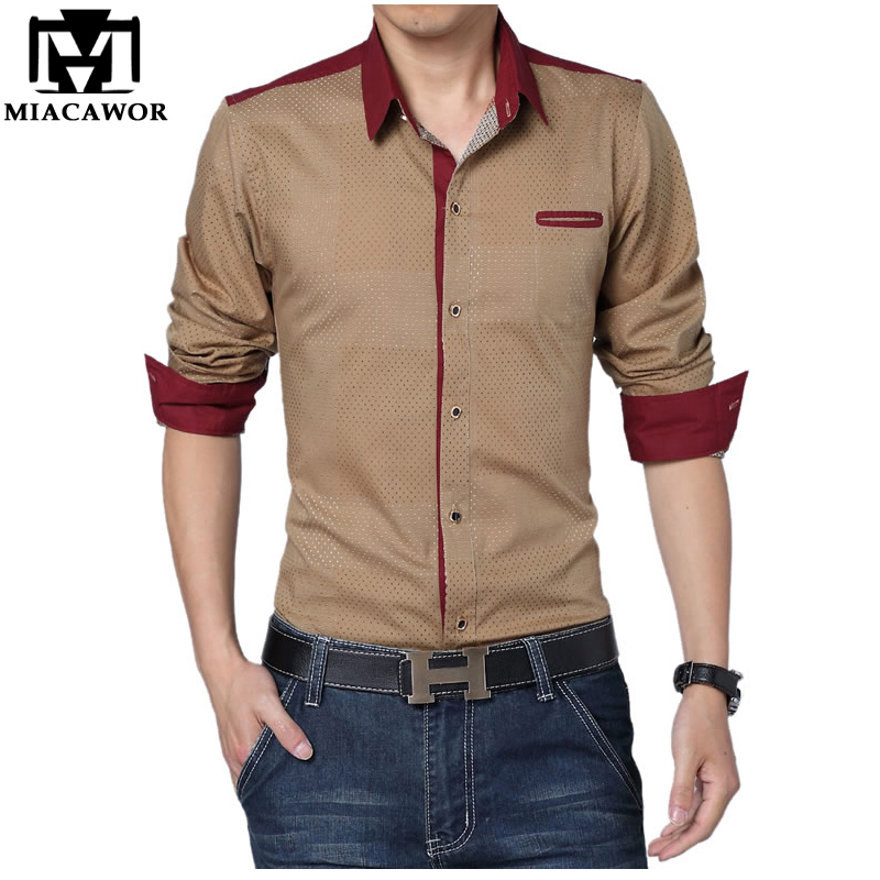 online get cheap formal designer shirts aliexpresscom