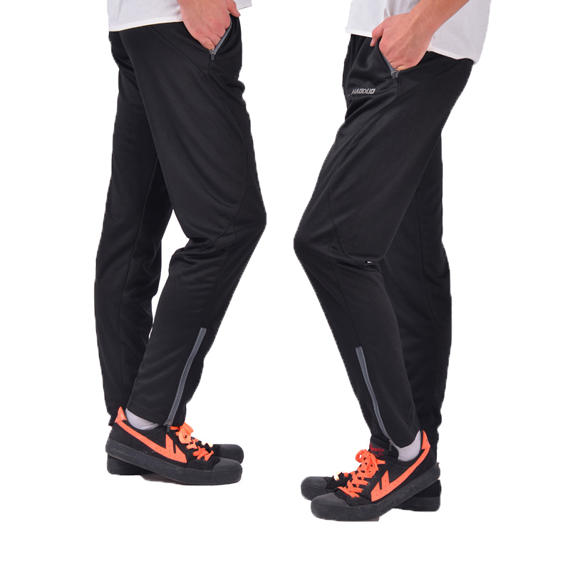 best training homme pantalon brands and get free shipping