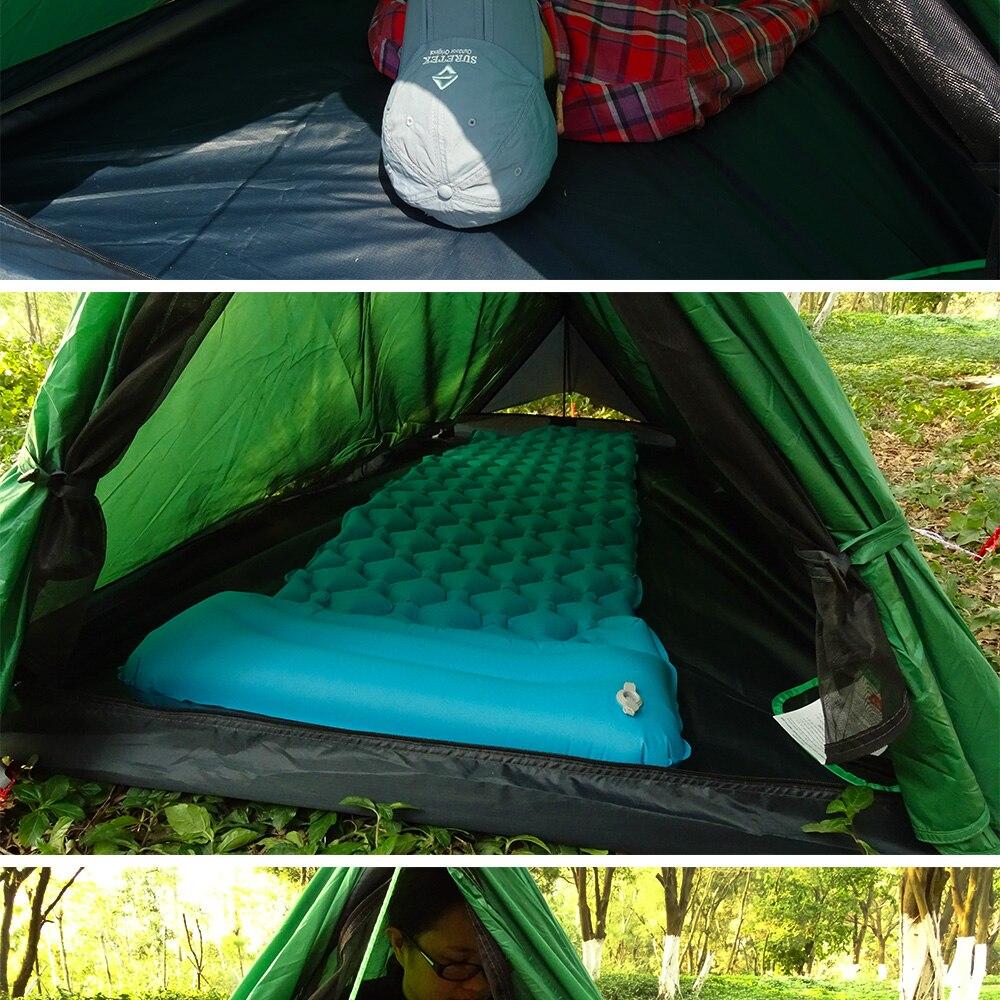 de acampamento caminhadas montanha mochila impermeável único