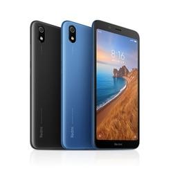 """Wersja globalna Xiaomi Redmi 7A 2GB 32GB Smartphone 5.45 """"HD Snapdargon 439 octa core 4000mAh bateria długi czas czuwania telefon komórkowy 4"""