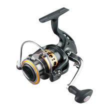2018 Spinning Fishing Reel 13 Ball Bearings Left/Right Handle Gear Ratio 5.2:1 High Speed Spinning Reels